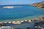 GriechenlandWeb.de Limnionas - Insel Kos - Griekse Gids Foto 13 - Foto GriechenlandWeb.de