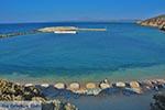 GriechenlandWeb.de Limnionas - Insel Kos - Griekse Gids Foto 14 - Foto GriechenlandWeb.de