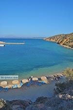 GriechenlandWeb.de Limnionas - Insel Kos - Griekse Gids Foto 15 - Foto GriechenlandWeb.de