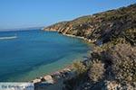 Limnionas - Eiland Kos - Griekse Gids Foto 16 - Foto van De Griekse Gids