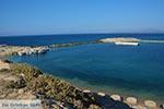 Limnionas - Insel Kos - Griekse Gids Foto 17 - Foto GriechenlandWeb.de