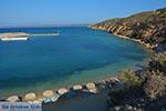 GriechenlandWeb.de Limnionas - Insel Kos - Griekse Gids Foto 18 - Foto GriechenlandWeb.de