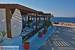 Limnionas - Eiland Kos - Griekse Gids Foto 20 - Foto van De Griekse Gids