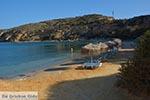 Limnionas - Eiland Kos - Griekse Gids Foto 22 - Foto van De Griekse Gids