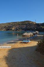 Limnionas - Eiland Kos - Griekse Gids Foto 23 - Foto van De Griekse Gids