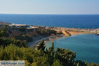 Limnionas - Eiland Kos - Griekse Gids Foto 5 - Foto van De Griekse Gids