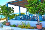 Markos beach - Eiland Kos -  Foto 2 - Foto van De Griekse Gids