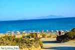 Markos beach - Eiland Kos -  Foto 4 - Foto van De Griekse Gids