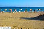 Markos beach - Eiland Kos -  Foto 5 - Foto van De Griekse Gids