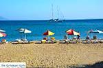 Markos beach - Eiland Kos -  Foto 6 - Foto van De Griekse Gids