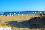 Markos beach - Eiland Kos -  Foto 7 - Foto van De Griekse Gids
