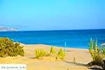 Markos beach - Eiland Kos -  Foto 9 - Foto van De Griekse Gids