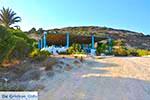 Markos beach - Eiland Kos -  Foto 10 - Foto van De Griekse Gids