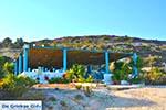 Markos beach - Eiland Kos -  Foto 12 - Foto van De Griekse Gids