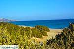 Markos beach - Eiland Kos -  Foto 13 - Foto van De Griekse Gids