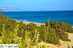 Markos beach - Eiland Kos -  Foto 15 - Foto van De Griekse Gids