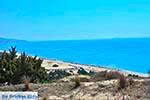 Markos beach - Eiland Kos -  Foto 16 - Foto van De Griekse Gids
