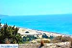 Markos beach - Insel Kos -  Foto 17 - Foto GriechenlandWeb.de