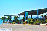 Markos beach - Eiland Kos -  Foto 19 - Foto van De Griekse Gids