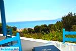 GriechenlandWeb.de Markos beach - Insel Kos -  Foto 20 - Foto GriechenlandWeb.de