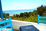 Markos beach - Eiland Kos -  Foto 21 - Foto van De Griekse Gids