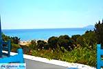 Markos beach - Eiland Kos -  Foto 22 - Foto van De Griekse Gids