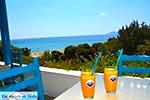 Markos beach - Eiland Kos -  Foto 24 - Foto van De Griekse Gids