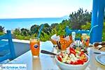 Markos beach - Eiland Kos -  Foto 25 - Foto van De Griekse Gids