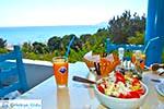 Markos beach - Eiland Kos -  Foto 26 - Foto van De Griekse Gids