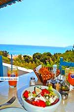 Markos beach - Eiland Kos -  Foto 27 - Foto van De Griekse Gids