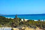 Markos beach - Eiland Kos -  Foto 31 - Foto van De Griekse Gids