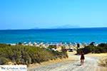 Markos beach - Eiland Kos -  Foto 32 - Foto van De Griekse Gids