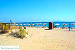 Markos beach - Eiland Kos -  Foto 35 - Foto van De Griekse Gids