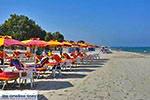 Marmari Kos - Insel Kos foto 10 - Foto GriechenlandWeb.de