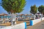 Marmari Kos - Eiland Kos foto 13 - Foto van De Griekse Gids