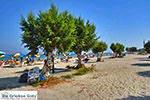 Marmari Kos - Eiland Kos foto 17 - Foto van De Griekse Gids