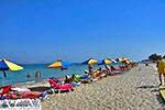 Marmari Kos - Eiland Kos foto 19 - Foto van De Griekse Gids