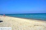 GriechenlandWeb Marmari Kos - Insel Kos foto 20 - Foto GriechenlandWeb.de