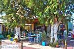 Marmari Kos - Eiland Kos foto 24 - Foto van De Griekse Gids