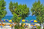 Marmari Kos - Eiland Kos foto 27 - Foto van De Griekse Gids