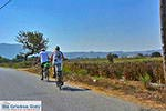 Marmari Kos - Insel Kos foto 34 - Foto GriechenlandWeb.de