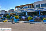 Mastichari Kos - Eiland Kos foto 3 - Foto van De Griekse Gids