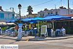 Mastichari Kos - Eiland Kos foto 4 - Foto van De Griekse Gids