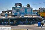 Mastichari Kos - Eiland Kos foto 7 - Foto van De Griekse Gids