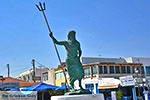 Mastichari Kos - Eiland Kos foto 8 - Foto van De Griekse Gids