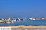 Mastichari Kos - Eiland Kos foto 9 - Foto van De Griekse Gids