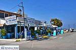 Mastichari Kos - Eiland Kos foto 11 - Foto van De Griekse Gids