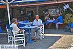 Mastichari Kos - Eiland Kos foto 12 - Foto van De Griekse Gids