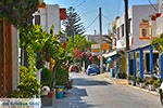 Mastichari Kos - Eiland Kos foto 13 - Foto van De Griekse Gids