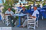 Mastichari Kos - Eiland Kos foto 15 - Foto van De Griekse Gids